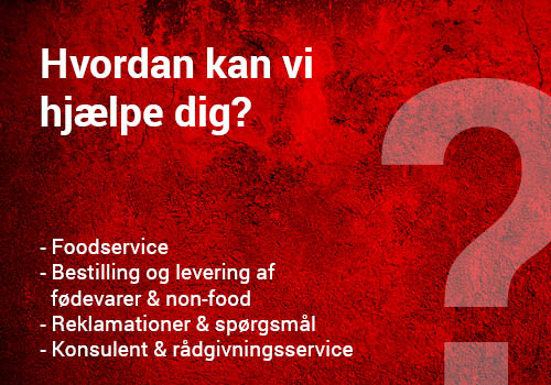 bc catering roskilde webshop