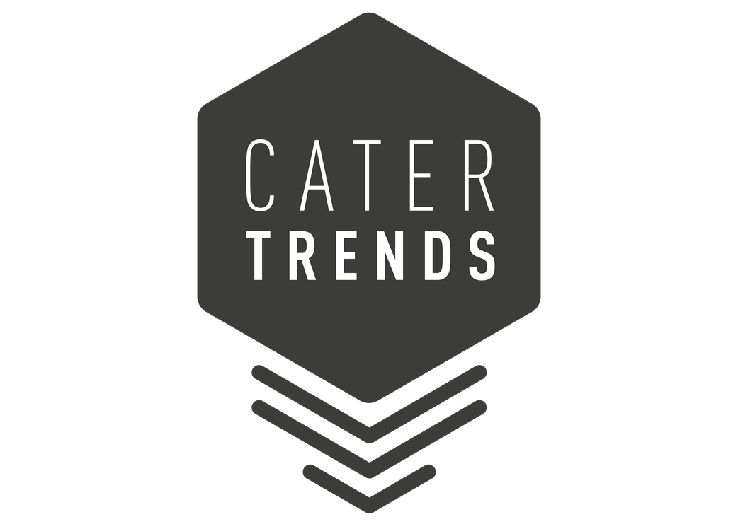 CaterTrends